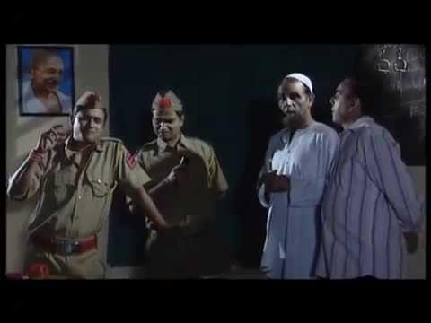 Raj Ka Raaz (IPL)