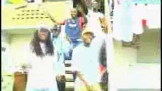 Farmer Nappy - Pure Niceness - Soca Music Video