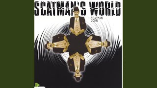 Scatman's World (Single Mix)
