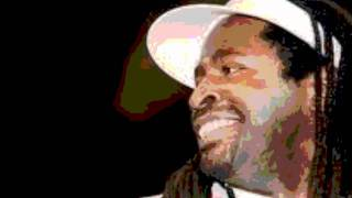 Pato Banton And The Reggae Revolution Feat. Ali & Robin Campbell - Baby Come Back