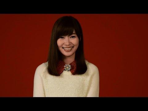 指原莉乃が初CM監督に就任 出演権をかけてHKT48メンバーが意気込みを語る ロッテ『HKT48のおかしなクリパ』キャンペーン動画
