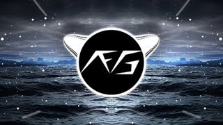 Gambar cover Avril Lavigne - Head Above Water [AFG Trap Remix]