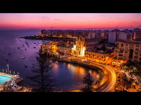 Top Things to See and Do in Malta