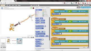 Ghostbusters Invent With Scratch 2 0