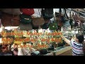#Karolbagh Market - Leather Purse, Handbags, Sling Bags, Clutches, Belts - Episode 4