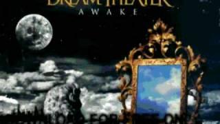 dream theater - Innocence Faded - Awake