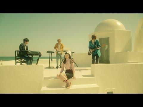 fhána「いつかの、いくつかのきみとのせかい」(TVアニメ『僕らはみんな河合荘』OPテーマ)MUSIC VIDEO