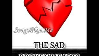 Free Download Punjabi Sad MP3 Songs - Songspkm me