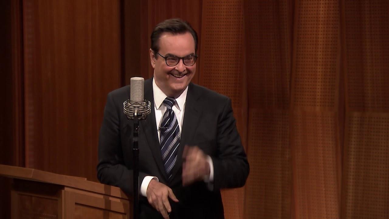 Download The Tonight Show Starring Jimmy Fallon - OnDIRECTV