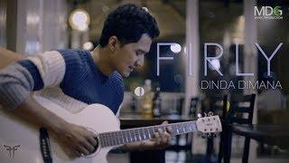 Download Mp3 Firly - Dinda Dimana