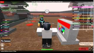 connordale704's roblox series part 3/1000 hey i'm back guys