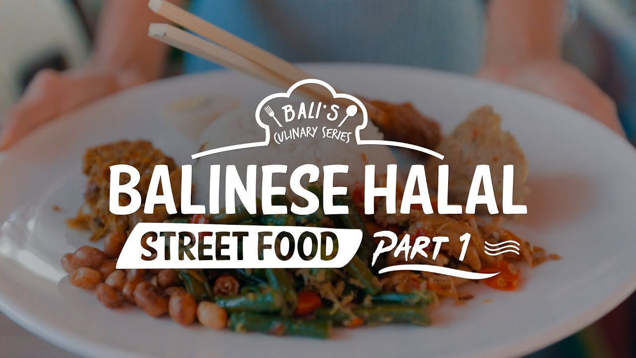 The Most Delicious Balinese Halal Street Food To Enjoy Baligoliveculinary