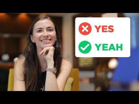 7 ЛАЙФХАКОВ, чтобы говорить на английском, как носитель