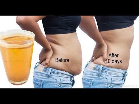 Perdre du ventre : Top 20 des meilleures astuces pour faire fondre son ventre