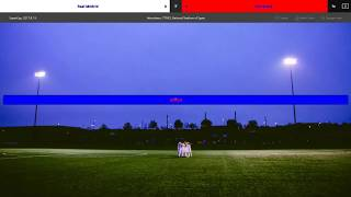 Global Soccer Manager 2018 Gameplay (Pc Game).