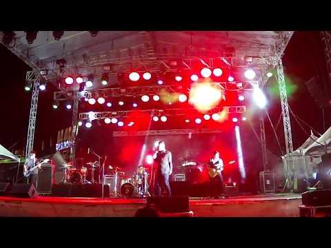 EDIM - En Vivo desde Fiestas del Sol 2017