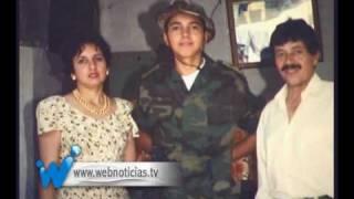 12 Años del secuestro de Patascoy