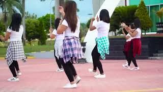 Download Mp3 Senam Goyang Tobelo -   Juara I Umum Lomba Goyang Tobelo Halmahera Utara