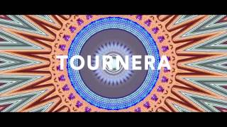 Madame Monsieur feat. Youssoupha - Tournera (Video Lyrics)