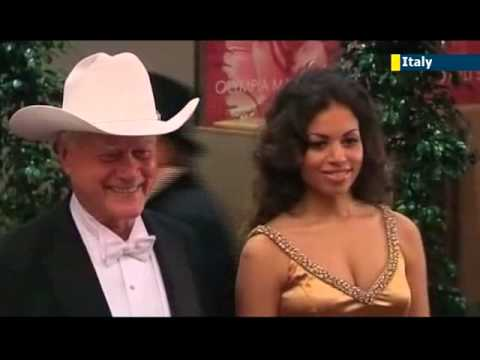 Berlusconi Bunga Bunga secrets: 'Ruby the Heart Stealer' tells court of girls in erotic costumes
