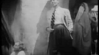 """Charles Boyer sings """"C"""