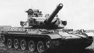Armoured Brigade: Slitherine Stream W/XTRG - French & Belguim DLC Release!
