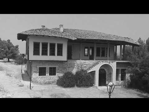 Short Movie - Berat Castle
