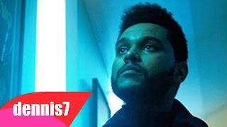 The Weeknd & Eminem - Dirty Diana (Remix) HQ Audio Only