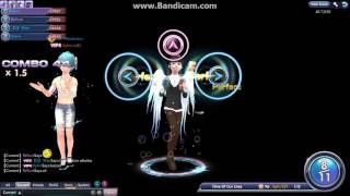 Name:F@id Lagu:Time Of Our Lives X6 Touch Normal Acc.99.57 Touch Online Prodigy