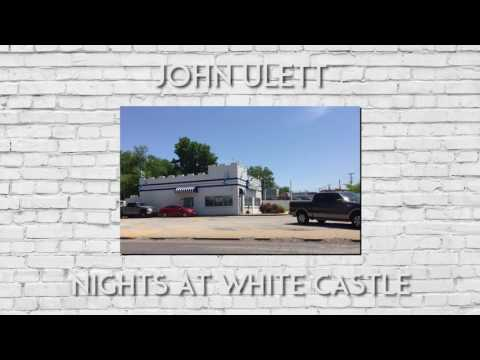 Nights At White Castle