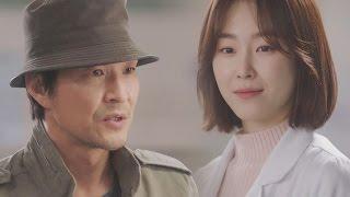 한석규, 돌담 병원에서의 시작점! '서현진 수술' 《Dr. Romantic》 낭만닥터 EP21 | SBS Drama