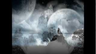 Ronan Hardiman - I Dreamt I Dwelt