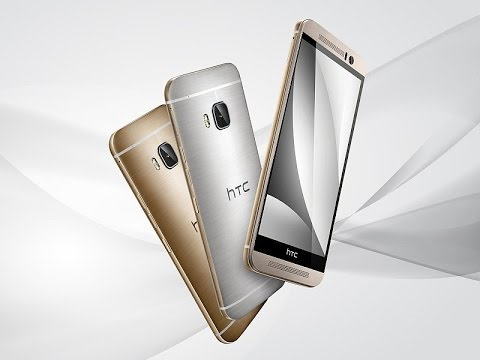 Htc One M9 Prime Camera Features & Full Specifications