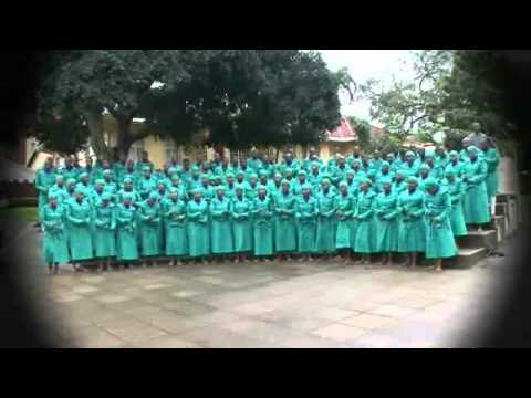 Ukuphila Kwe Guardian - Noma Izilingo