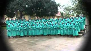 Ukuphila Kwe Guardian - Noma Izilingo.wmv