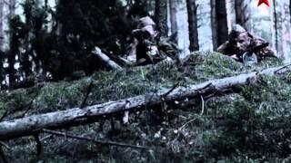 Инстербургско-Кенигсбергская операция