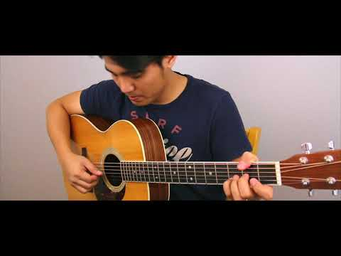 Give Us Clean Hands chords by Charlie Hall - Worship Chords