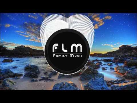 Wiwek - Faka G (Mayhem In Action Remix)
