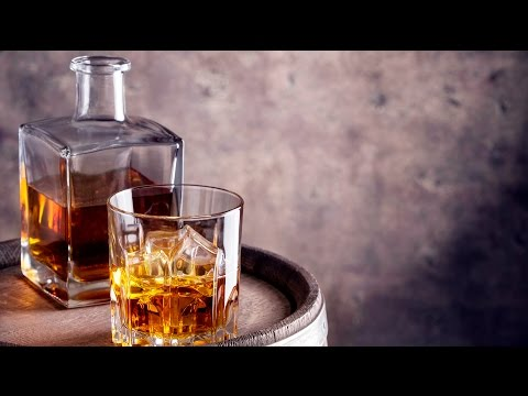 Two blended whiskies which could beat a single malt | The World of Whisky