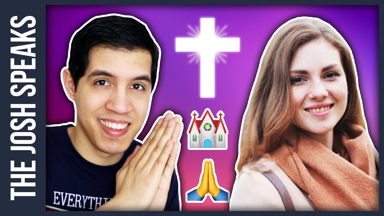 flirting signs he likes you song like jesus youtube