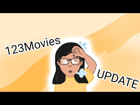 123Movies Tutorial [2020 UPDATE]