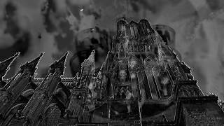 Charlotte Isabelle - The Bells of Notre Dame [PSHOHA003]