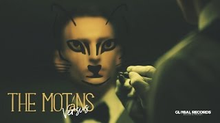 The Motans - Versus