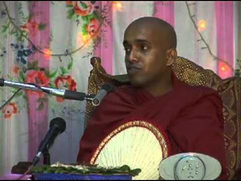 Venerable Aththaragama Panknchlankara (Kotuwe Podi Hamuduruwo ...