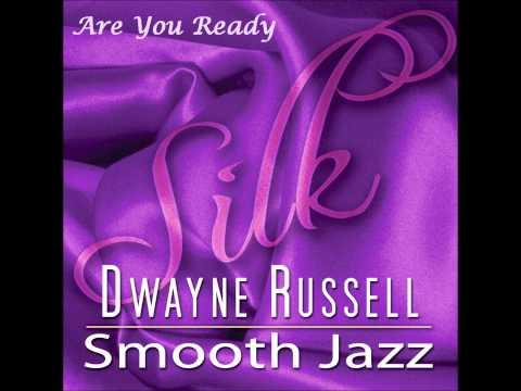 Are You Ready by Dwayne Russell