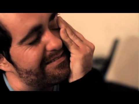 SCVTV.com 12/22/2011 SCV Flim Festival Trailer: Long Story Short by Whit Hertford