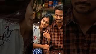 Surya Web Series    Love    Mounika