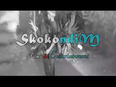 ILizwi Lenkokheli - Ndibambe ndingawi (Music Video)