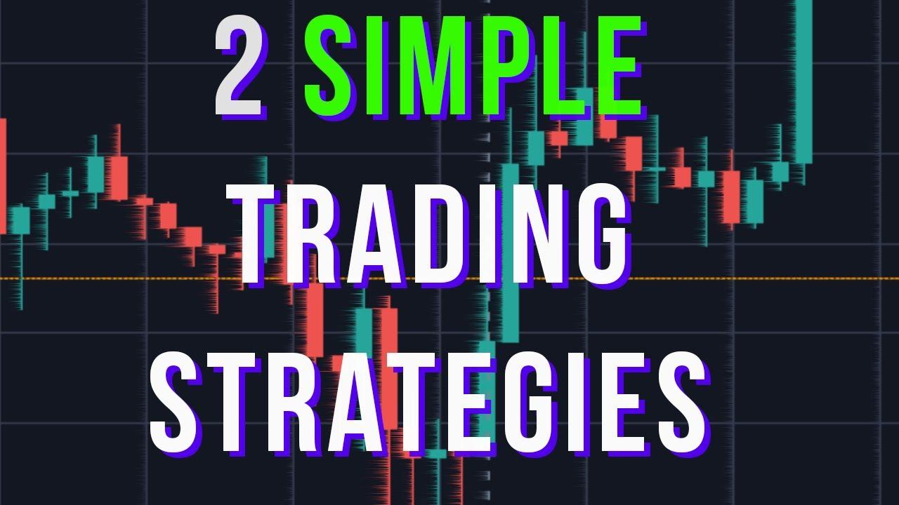 a crypto trading típusai