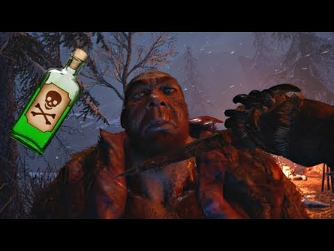 Пленник!? - Far Cry Primal #12 thumbnail